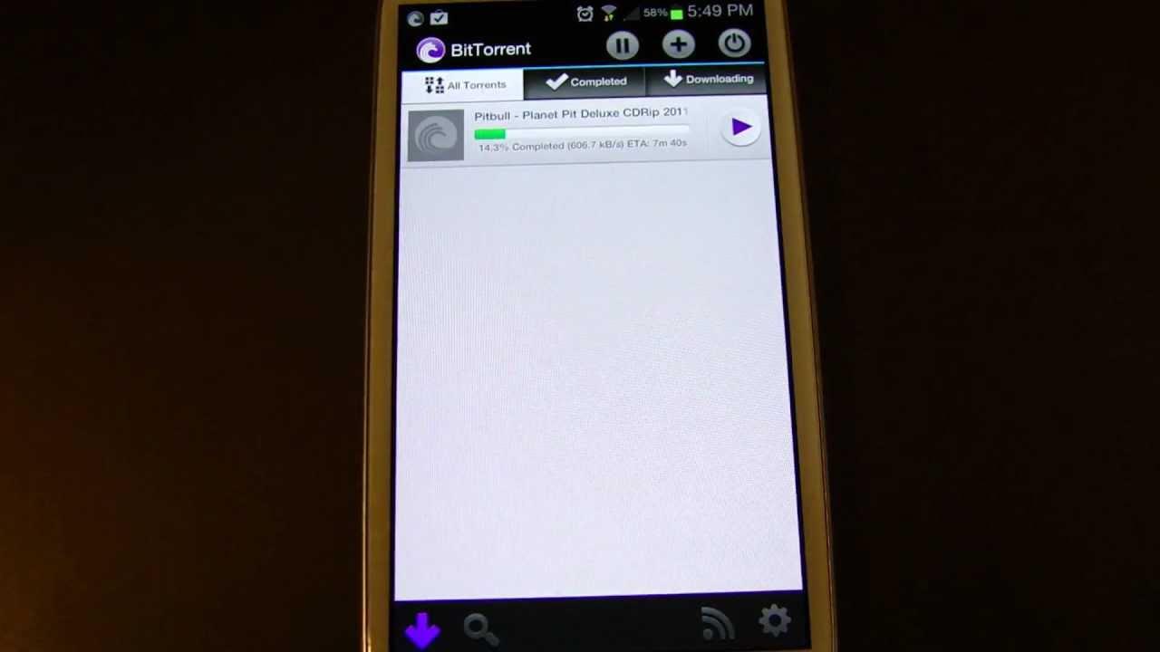 Como descargar música gratis en celular Android 100% Full Crackeado