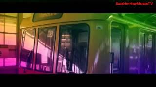 Joshi Mizu Feat. MoTrip   Kopfchillen (ZU!Gabe) HD Video