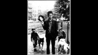 Tom Waits - Picture in a Frame