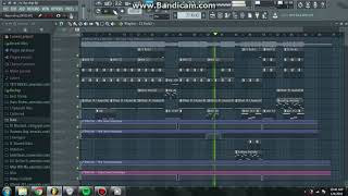 Offset   Ric Flair Drip Instrumental Remake (FLP)