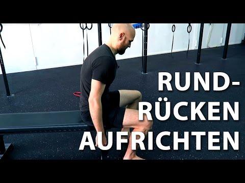 Wenn Ihre Gelenke schmerzen Arme und Beine