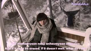 Take Care Of Us, Captain ~ It's Cold eng rom sub   YouTube