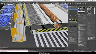 SiClone Plugin Full Description  3dsmax Plugins