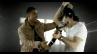 I made it - Kevin Rudolf, Jay Sean , Birdman & Lil Wayne Wrestlemania tribute 2010