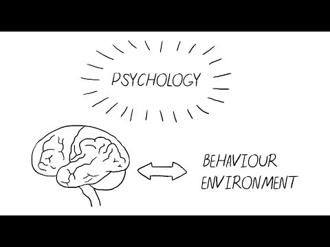 mp4 Learning By Doing Psychology, download Learning By Doing Psychology video klip Learning By Doing Psychology