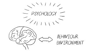 5 Things to Know Before Taking Psychology Courses
