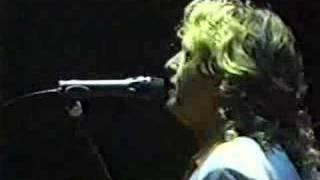 Yes Union Live - 'Rhythm Of Love'