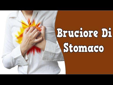 Il posto secco su un corpo può essere la dermatite atopic