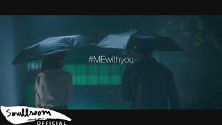 POLYCAT x MITSUBISHI ELECTRIC - Take me with you [MV]