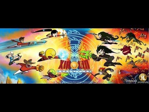 Ведическая астрология солнце в стрельце