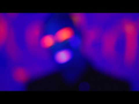 Erasure - A Little Respect (HMI Redux)