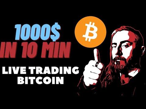 Patikima bitcoin piniginės