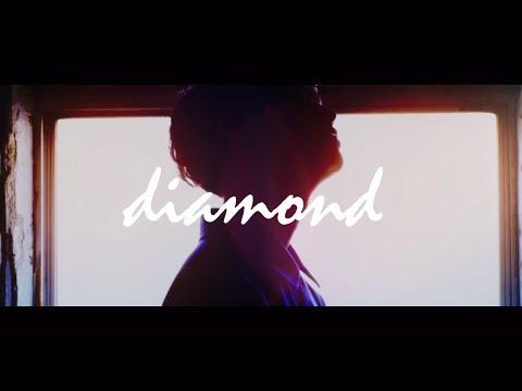 sooogood! – diamond/低血圧girl