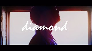 sooogood! - diamond (Official Music Video)