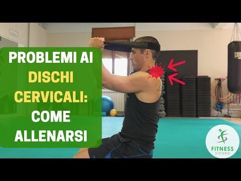 Come distinguere tra il mal di schiena con il dolore nel rene