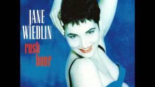 Jane Wiedlin   Rush Hour (Extended Remix)