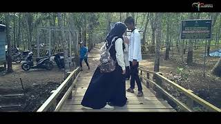 preview picture of video 'Goa liang tapah'