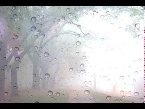 Rain Sounds 3D 1.30 Hours:The Sound of Rain Meditation,Autogenc Training, Deep Sleep,Relaxing Sounds
