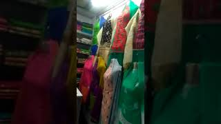 198 Sq.ft. Commercial Shop for Sale in Dahisar East, Mumbai
