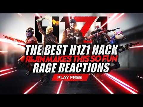 THE FALL OF H1Z1 :: Z1 Battle Royale General Discussions