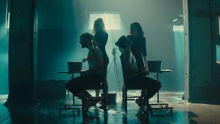 Musik-Video-Miniaturansicht zu frmdghn Songtext von Pizzera & Jaus
