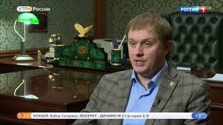 Топливные карты Газпром нефть для юридических лиц