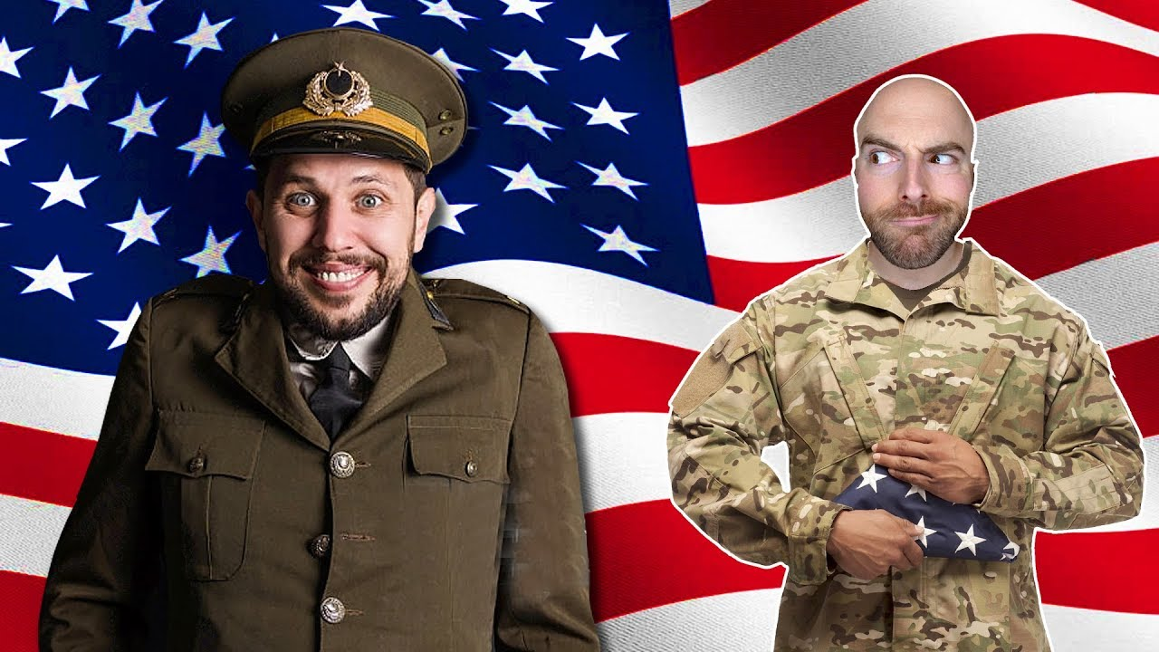 10 BIGGEST MILITARY SCREW UPS in History! thumbnail
