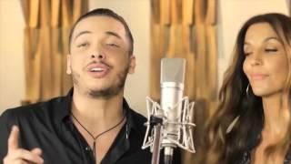 Clipe de Wesley Safadão tem participação de Ivete Sangalo