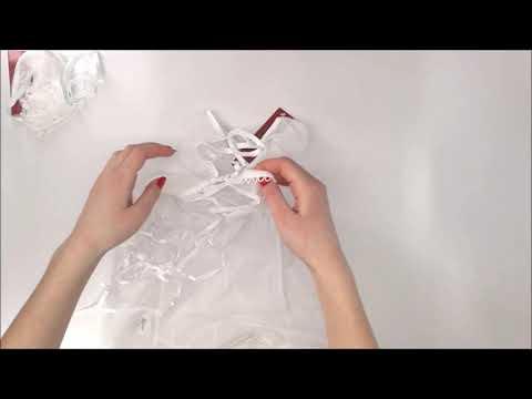 Košilka Constance-LivCo Corsetti