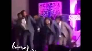 محمد حسين ميمي هجيج تقيل