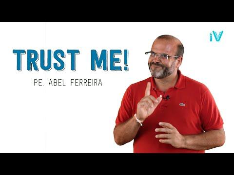 Testes da próstata de PSA