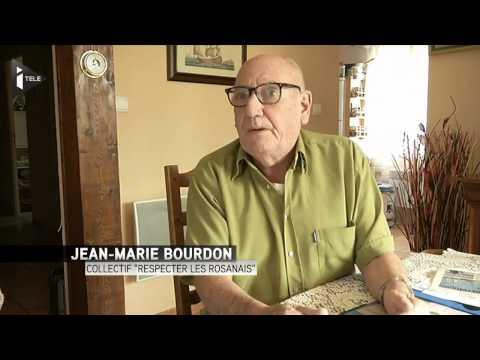 Rosans (05) : Un référendum pour l'accueil de clandestins