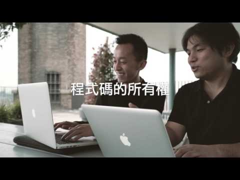 Working at Booking.com   在 Booking.com 工作