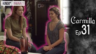Carmilla | Episode 31 | Based on the J. Sheridan Le Fanu Novella