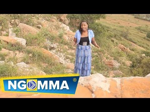 Hutendeka Kwa Wema