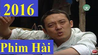 Phim Hài 2016 | Nói Xấu Vợ Full HD | Phim Hài Chiến Thắng Mới Hay Nhất