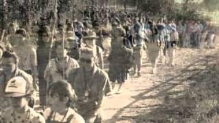 Coro Yerbabuena - Porque Dios Ha Querido