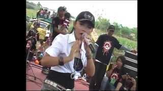 Monata Live In Bulangan Ratna Antika Watu Cilik.flv