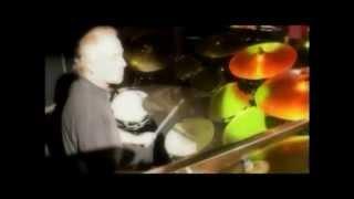 Marillion - Quartz (Traducción al español)