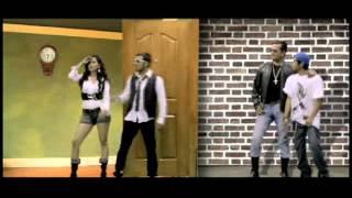 Mooh Main Le Song  Jeena Hai Toh Thok Daal   - YouTube