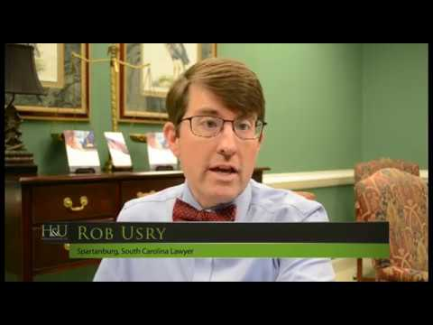 Limits to Medical Malpractice Settlements in SC