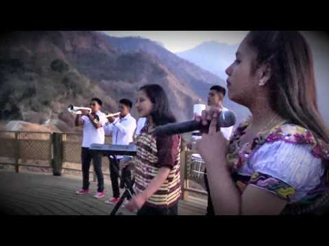 NUNCA ES SUFICIENTE-COVER NATALIA FT. ANGELES AZULES-ORQUESTA ENRO