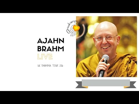 Spiritual Friendship and Community Video Thumbnail