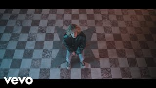 Thorsteinn Einarsson   Galaxy (Official Video)