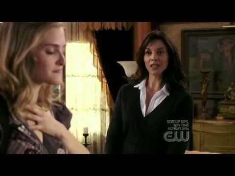 Valentine - Jackie and Sara lesbian romance Part 1/2