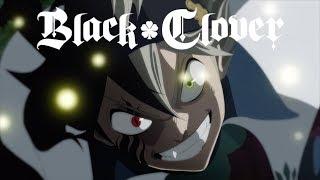 Black Clover   Opening 8 | Sky & Blue