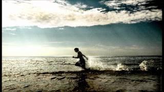 Chicane - Saltwater [HD]