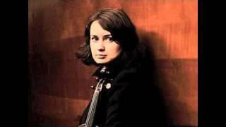 Patricia Kopatchinskaja / Mihaela Ursuleasa - George Enescu Violin Sonata No.3, Op.25