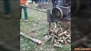Southern & Rednecks Fails and wins // #fails #redneck // good moments