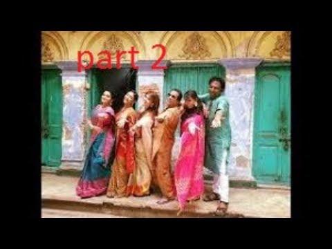 Download married life a average aslam part 02 ft mosharrof kar hd file 3gp hd mp4 download videos